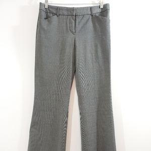 Dalian Collection Womens petite pants